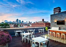 rooftop patios the creamery club room and rooftop patio home facebook