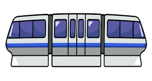cartoon city train png clipart download free images in png