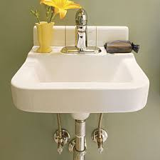 sink covers for more counter space what s the difference bathroom sinks seven basic styles fine