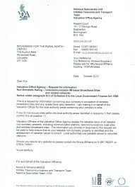 Cv Covering Letter Templates Uk by Reporter Cover Letter Ios Developer Cover Letter Sample Image