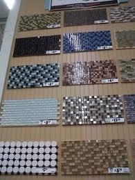 Home Depot Kitchen Tiles Backsplash Homeandgardensdesignideas White Cabinets Black Granite