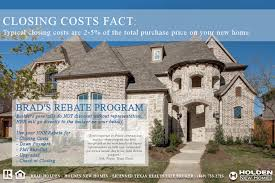 Drees Homes Floor Plans Texas Huntington Homes Update Frisco Richwoods Lexington Frisco