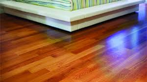 Cherry Wood Laminate Flooring Palm Springs Interior Design Wood Flooring Palm Springs California