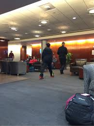100 united extra baggage the latest thing in airline fees