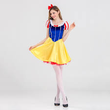princess daisy halloween costume compare prices on snow fairy costume online shopping buy low