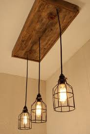 Pendant Lighting Industrial Awesome Reclaimed Pendant Lighting 71 On Industrial Pendant Light