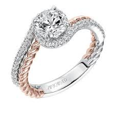 artcarved bridal 54 best artcarved bridal engagement rings wedding bands at yates