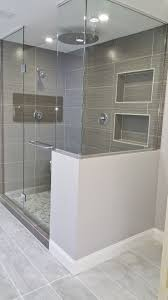 showers without doors simple showers without doors inspiration
