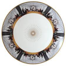 art de la table design bernardaud 150 anniversary
