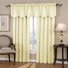 Patterned Window Curtains Elegant Window Curtains Elegant Shower Curtains Luxury Shower