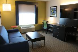 Holiday Inn Express And Suites Holiday Inn Express U0026 Suites Albany Airport Wolf Road