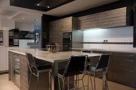 alsace cuisine s駘estat alsace carreaux électroménager 2 rue maison 67600 sélestat