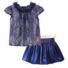 kids wear guangzhou kids wear guangzhou suppliers and