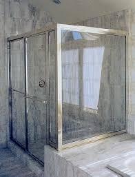 Lakes Shower Door Great Lakes Shower Door Great Lakes Shower Door Tub And Shower