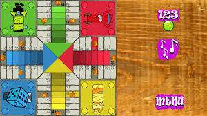 halloween monsters ludo halloween monsters android apps on google play