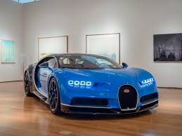 bugatti chiron top speed bugatti chiron is 2 6 million supercar artwork business insider