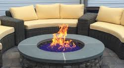 Fire Pit Menu by Salisbury Md Area Custom Design U0026 Build Outdoor Kitchens Fire
