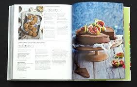 livre cuisine marabout livre cuisine marabout avis livre le grand livre marabout de la