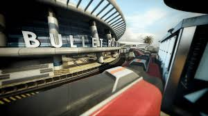 Cod Black Ops Maps Best Maps U2013 Call Of Duty Black Ops 2 Exploratory 104