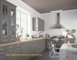 element de cuisine cuisine les tendances déco beau collection de element de cuisine pas