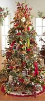 M M Christmas Decorations by 17 Best Images About Christmas Tree On Pinterest Trees