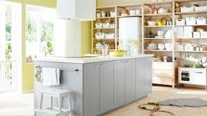 couleur de cuisine ikea dossier quelle couleur dans la cuisine