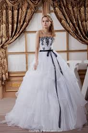 most beautiful wedding dress of all time naf dresses - Most Beautiful Wedding Dresses Of All Time