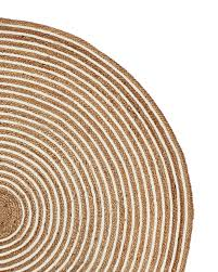 Rugs Round by Flooring Round Jute Rugs For Unique Floor Decoration Ideas