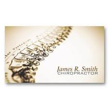 Crown Business Cards 22 Best Business Card Ideas Images On Pinterest Business Card