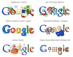 new google homepage design google home page design talentneeds com
