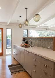 kitchen hanging lights pinterest inspired home includes niche modern kitchen pendant