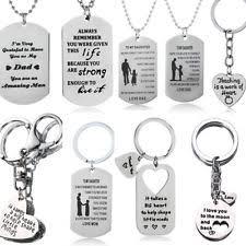 gifts for girls jewelry u0026 watches ebay