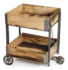 Diy Wood Furniture Diy Industrial Furniture Roaseh29 Tk