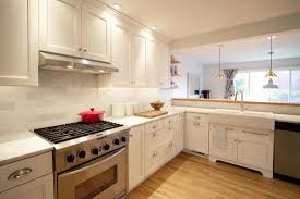 kitchen remodel quarter design studio