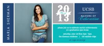 graduation party invitation wording masters degree graduation party invitations graduate school