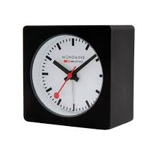 mondaine clocks u0026 accessories la pendulerie ca
