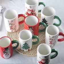 bulk mugs printing bulk mugs printing suppliers and manufacturers