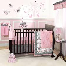 baby crib bedding sets neutral gender neutral crib bedding sets
