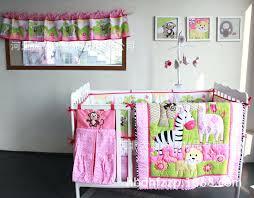 Baby Girl Bed Set U2013 Hamze