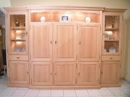 Wohnzimmerschrank Eiche Massiv Gebraucht Wohnzimmerschrank Eiche Rustikal Die Neueste Innovation Der
