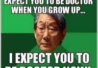 Old Asian Guy Meme - simple old asian guy meme 18 best images about asian dad meme on