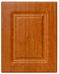 pvc kitchen cabinet doors pvc kitchen cabinet door