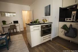 plaque imitation carrelage pour cuisine plaque imitation carrelage pour cuisine ensuite on plie la plaque