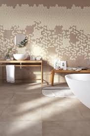 37 best bathroom images on pinterest stoneware italian style