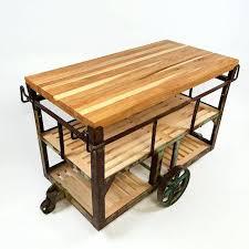 island kitchen cart kitchen cart and island kitchen island cart plans free biceptendontear