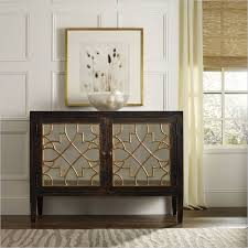 entryway chests and cabinets 122 best entryway chest images on pinterest consoles console and