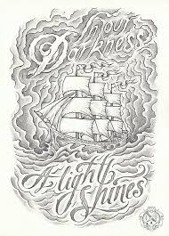 34 best tattoo design images on pinterest drawing crafts and draw