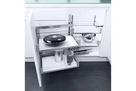 corner kitchen cabinet nz vauth sagel corner storage by fit selector