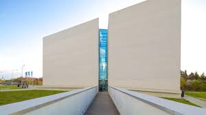 modern architecture pictures view images of poznan