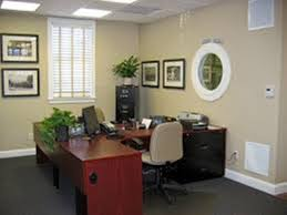 office paint colors meaning house design and office office paint